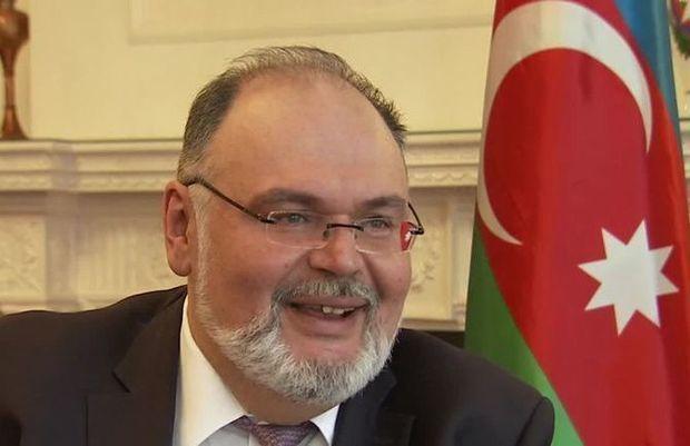 ru/news/sport/367887-posol-azerbaydjana-obratilsya-k-mxitaryanu