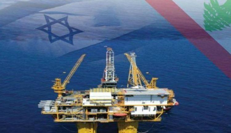 خوف أميركي من دخول المقاومه على خط النفط في لبنان