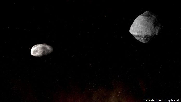 en/news/sience/368335-asteroid-with-its-own-moon-will-pass-by-earth-this-weekend
