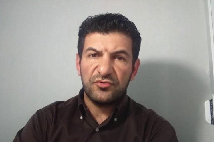 Fuad Abbasov saxlanmasının əsl səbəbini açıqlayıb - MÜSAHİBƏ