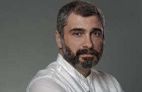 Расцвет Армении - это восстановление дружбы с азербайджанцами и турками - ВИДЕО