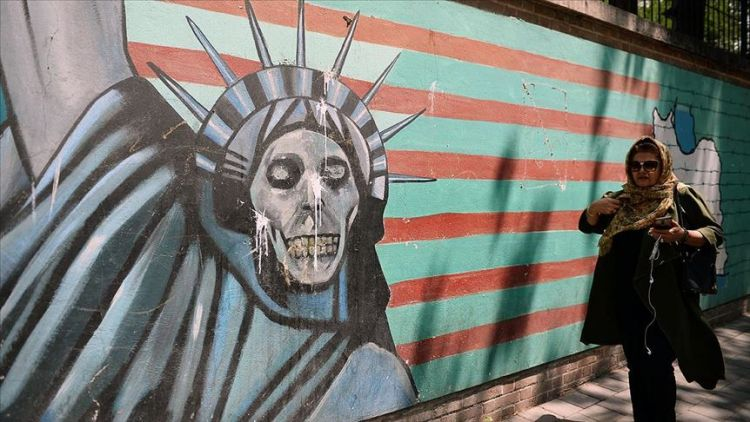 İran-ABD gerilimi - Jeo-ekonomik bakış