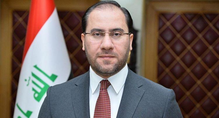 """المتحدث باسم الخارجية العراقية في حوار مع """"سبوتنيك"""": ملتزمون بالحياد الإيجابي"""
