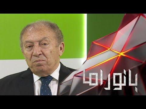 خالد العسيلي: ورشة عمل المنامة فاشلة - الفيديو