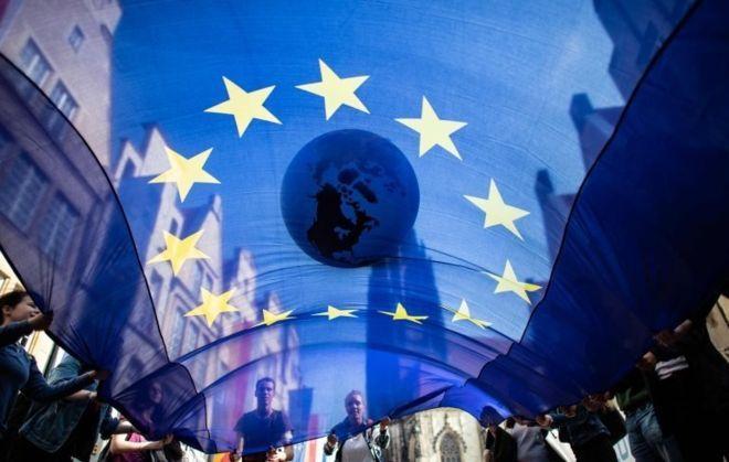Yeşiller nasıl Avrupa'da siyasetin yükselen gücü oldu?
