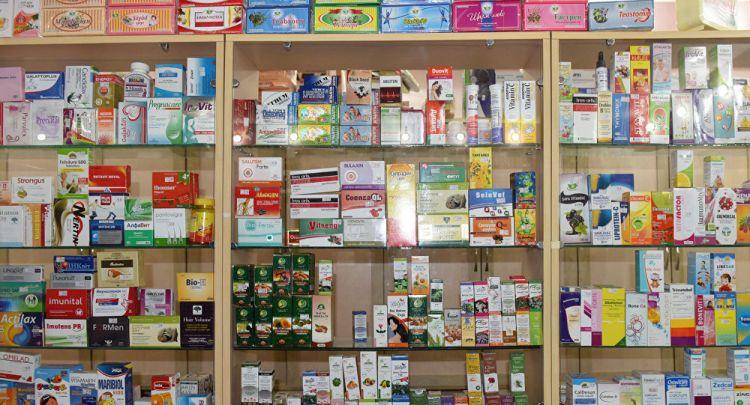 Альянсу врачей с фармкомпаниями скоро придет конец