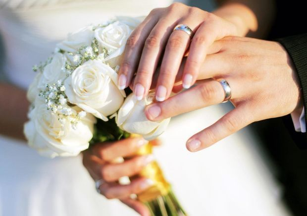 В Азербайджане у 12 желающих вступить в брак нашли сифилис