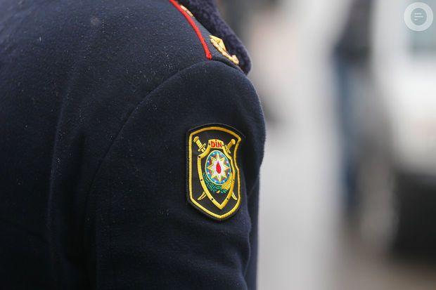 Полиция переходит на усиленный режим работы из-за «Последнего звонка»