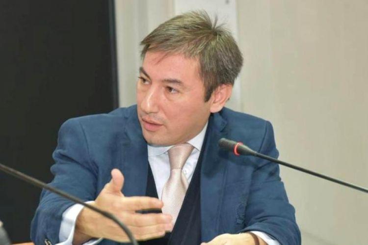 Эксперт: Армения напрашивается на военный сценарий решения конфликта