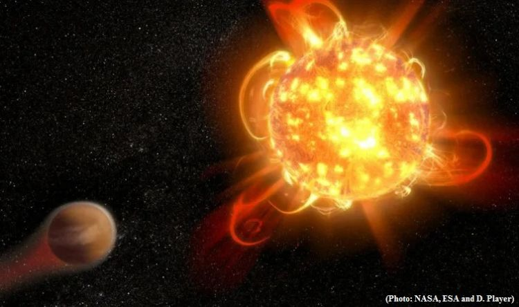 en/news/sience/371690-the-sun-can-spawn-dangerous-superflares