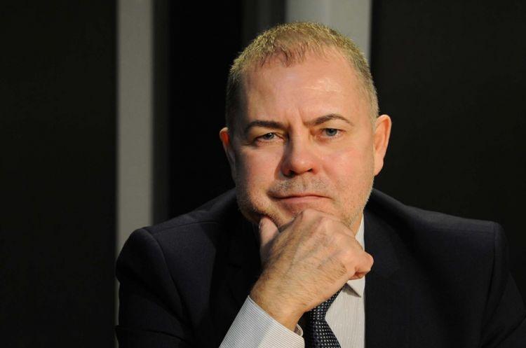 Пашинян выбрал Карабах главным направлением в ущерб задачам Армении - Григорий Трофимчук