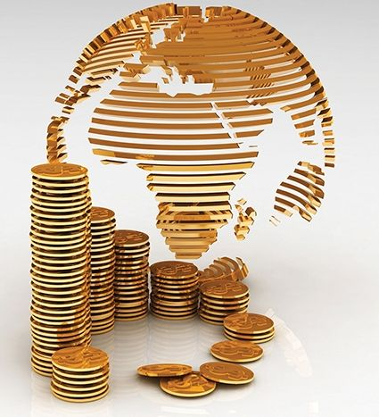 Foreign direct investments to the CIS and Georgia decreased in 2018 - UNCTAD reports