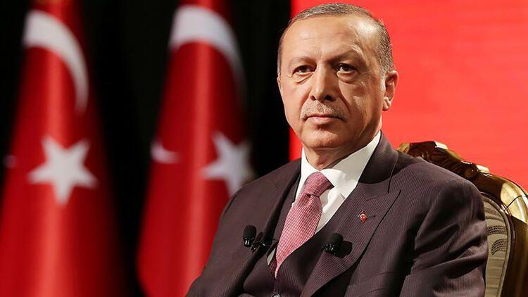 Medya görevini yaptı, sıra YSK'da - Cumhurbaşkanı Erdoğan CHP heyetinin İstanbul İl Seçim Kurulu Başkanı ile gece vakti adliyede buluşarak hukuka müdahale görüntüleriyle ilgili konuştu