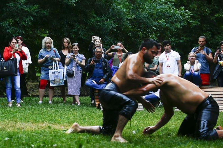 en/news/culture/371856-turkish-culture-festival-kicks-off-in-moscow