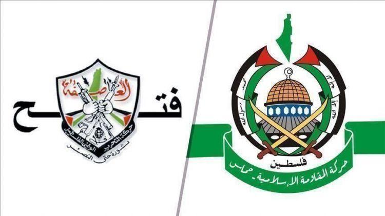 استئناف حوارات المصالحة الفلسطينية... مناورة أم فرصة؟