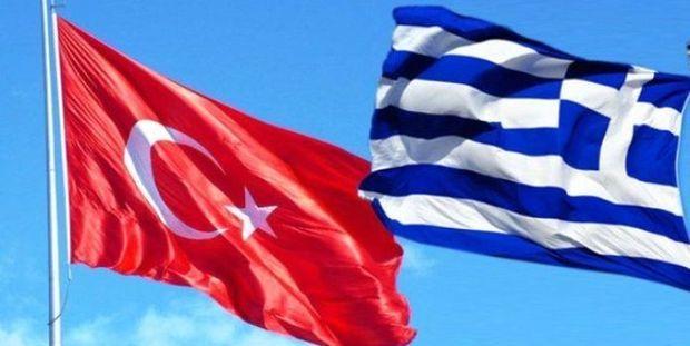 Греческий премьер пригрозил Турции санкциями