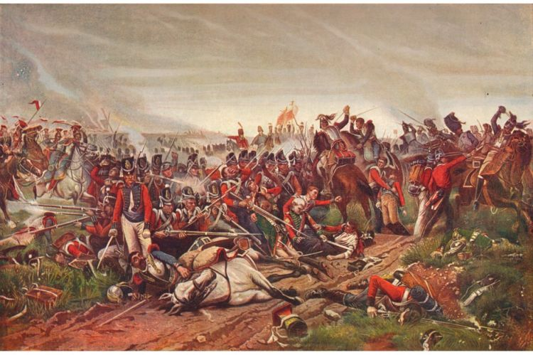 en/news/culture/372146-what-is-the-significance-of-waterloo