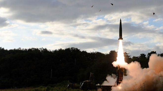 Dünyadaki nükleer silahların ülkelere göre dağılımı - ABD, Rusya, Çin, Hindistan, Pakistan, İngiltere, Fransa, İsrail ve Kuzey Kore