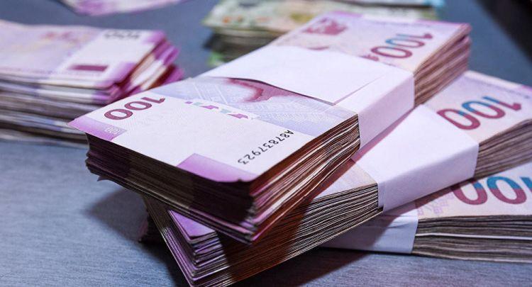Pensiyaçılara şad xəbər - Oktyabrın 1-dən...