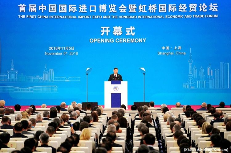 World Bank says Belt and Road can speed up development