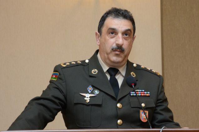 Армянские военные волочили тела своих сослуживцев