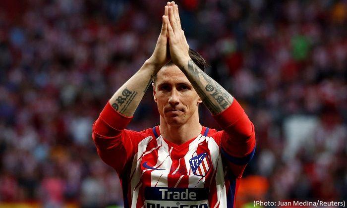 en/news/sport/372777-fernando-torres-finishes-his-18-year-football-career