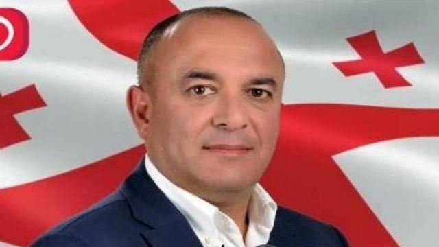 """""""Çoxlu yaralılar var, hökumət istefa verəcək"""" - Gürcüstanlı deputatla müsahibə"""