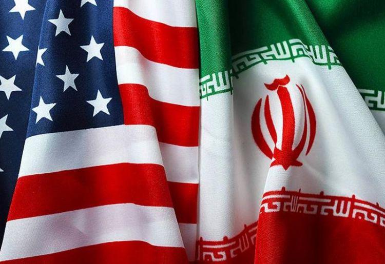 بريطانيا تدعو الولايات المتحدة وإيران إلى وقف التصعيد