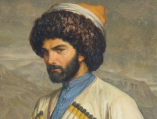 Дагестанцы хотят извиниться за кражу тела Хаджи Мурада