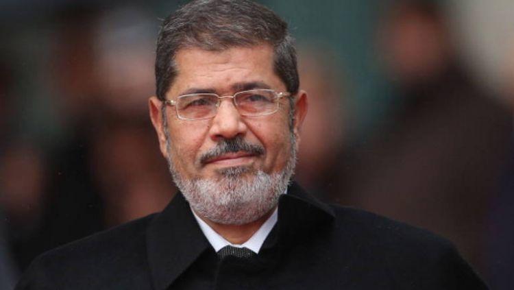 من هم قتلة محمد مرسي الحقيقيون؟