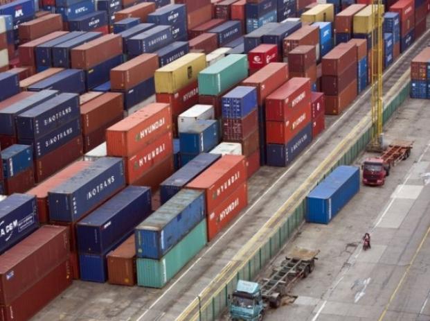 تصدير منتجات أذربيجان إلى أوروبا الشرقية