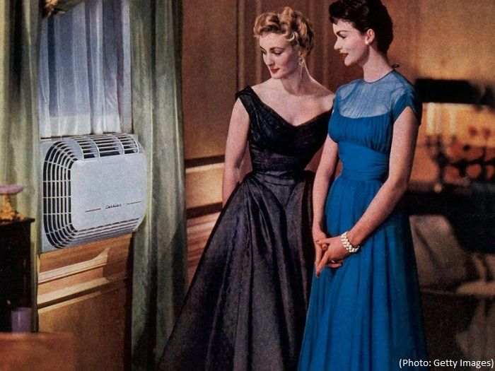 en/news/sience/373167-the-unexpected-history-of-the-air-conditioner