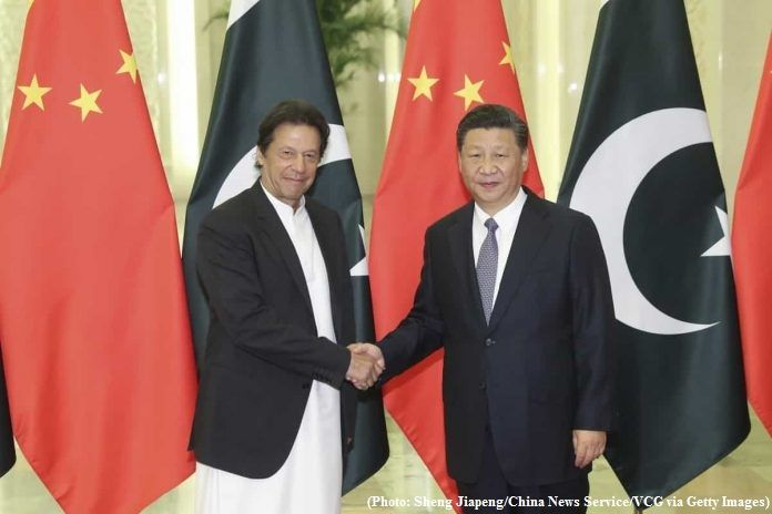 How Cooperation with China affects the ordinary people of Pakistan?