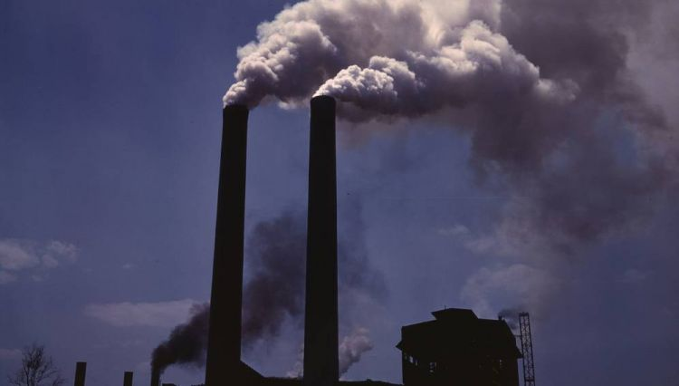 en/news/sience/373299-global-pact-to-stop-air-pollution