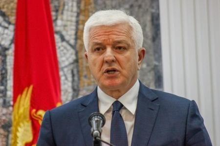 الجبل الأسود يدعو الشركات الأذربيجانية إلى الاستثمار في المجالات ذات الأولوية