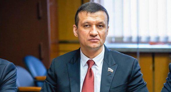 النائب في البرلمان الروسي حول محاولات إفساد علاقات أذربيجان مع روسيا