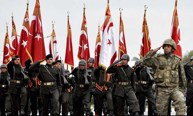 Kıbrıs Türk Halkı Kimdir? - Gökhan Güler