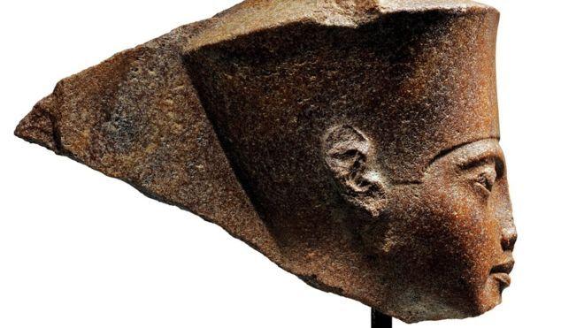 tr/news/culture/374684-tutankamon-misir-cocuk-firavunun-3-bin-yillik-bustunun-londrada-acik-artirmayla-satilmasina-ofkeli