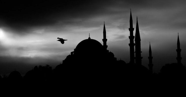 Batı İslam'ın değerlerini nasıl daha iyi yansıtıyor, İslamilik Endeksi araştırmasında Yeni Zelanda neden birinci sırada?