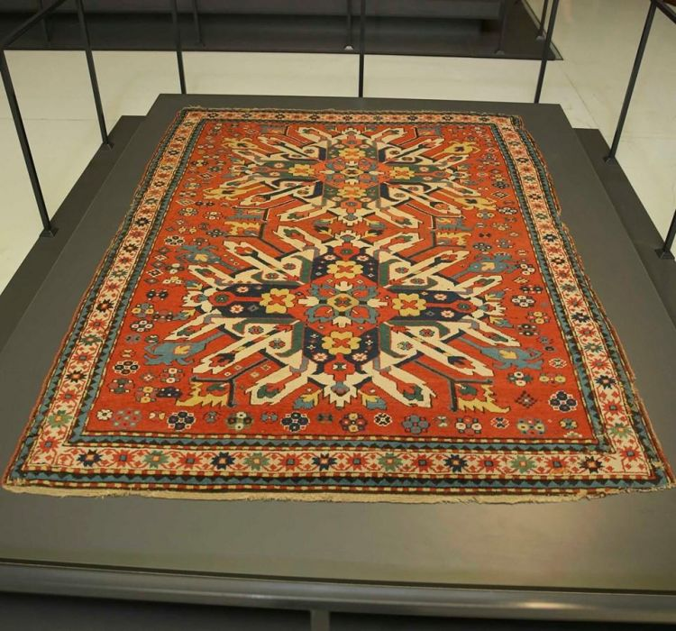 en/news/culture/375559-armenians-attempt-to-appropriate-azerbaijani-carpets-on-display-at-louvre-museum
