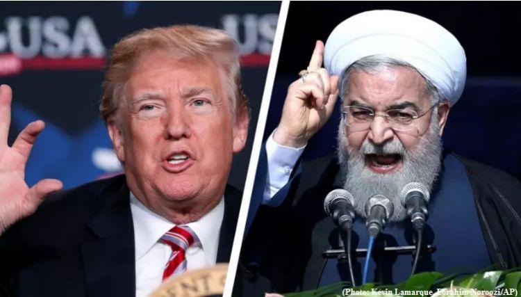 Кто может помешать Ирану и дальше работать над атомной бомбой?