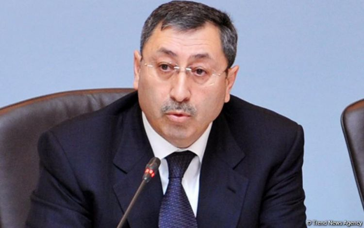 Azerbaijan, Georgia continue talks on border delimitation