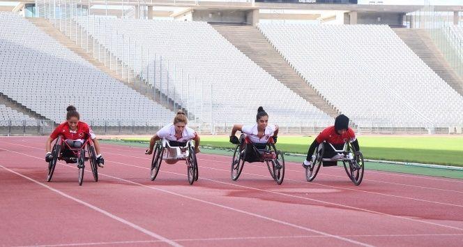 tr/news/sport/376023-altin-kizlarin-hedefi-2020-tokyo-olimpiyatlari