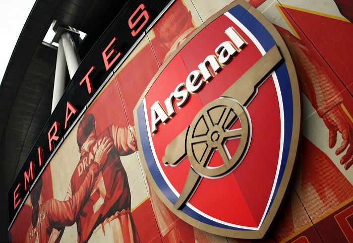 en/news/sport/376148-arsenal-unveils-astronomical-offer-for-bayern-munich-and-psg-transfer-targets