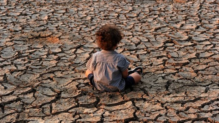 en/news/sience/376356-ai-could-better-predict-climate-change-impacts