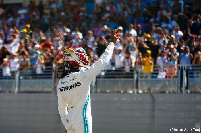 en/news/sport/376364-lewis-hamilton-wins-record-sixth-british-grand-prix
