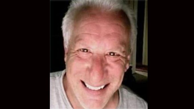 en/news/culture/376394-hollywood-actor-believed-to-be-dead-after-remains-found-in-wilderness