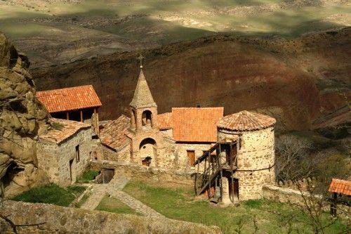"""الأثر الأرمني في حادثة """"كيشيكشيداج""""؟"""