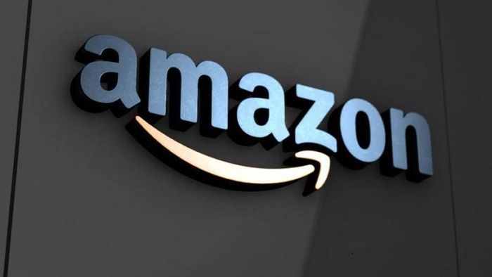 European Commission launches antitrust investigation into Amazon