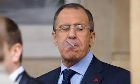 """Копенгаген занял политизированную позицию по """"Северному потоку-2"""" - Лавров"""